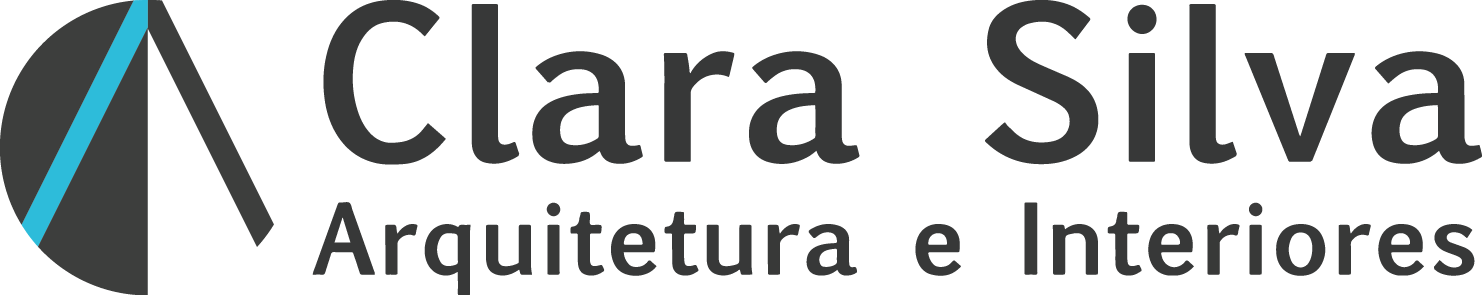 Clara Silva Arquitetura e Interiores